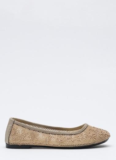 Shoes1441 Babet Vizon